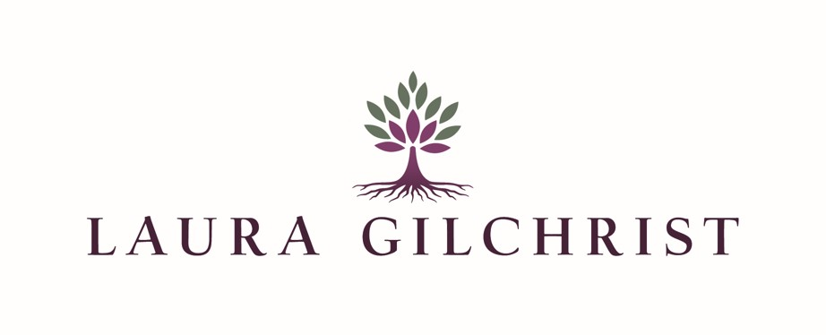 Laura Gilchrist Coaching